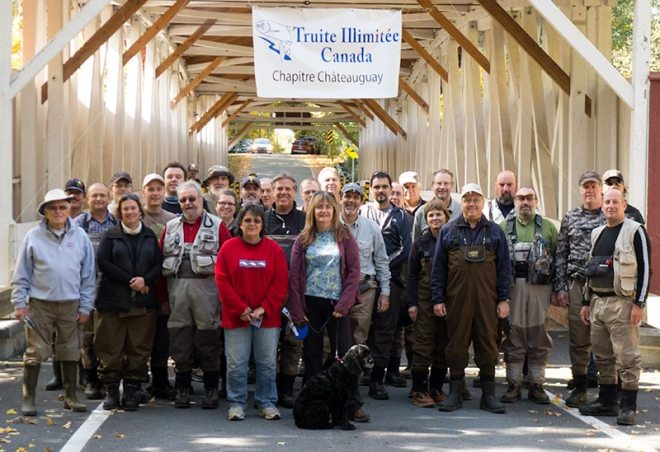 troutunlimited1