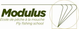 logo-modulus-peche_small