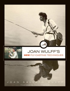 joanwullfbook