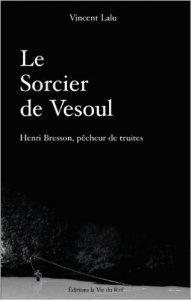 sorciervesoul